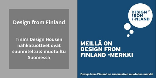 meilla-on-design-from-finland-merkki-tina's-design-house