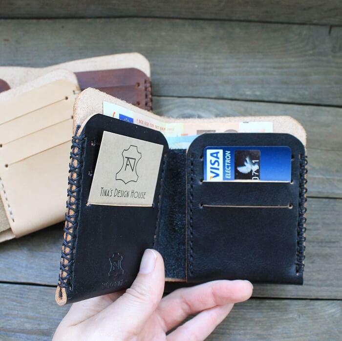 miesten-nahkalompakko-kotimainen-lompakko