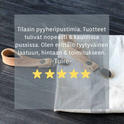 tilasin-pyyheripustimia-olen-tyytyvainen-laatuun-hintaan-toimitukseen