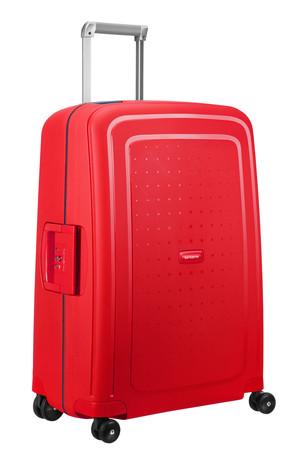 SAMSONITE Keskikokoinen matkalaukku