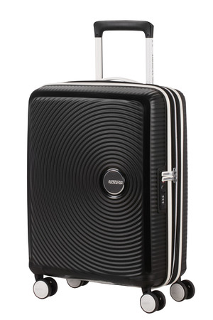 American Tourister, Soundbox lentolaukku