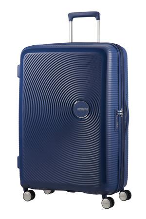 American Tourister, Soundbox suuri matkalaukku