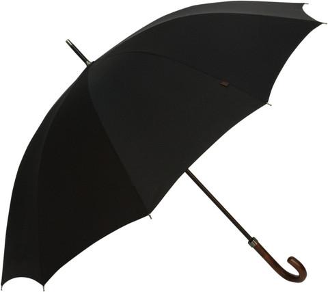 CAVALET Windproof sateenvarjo