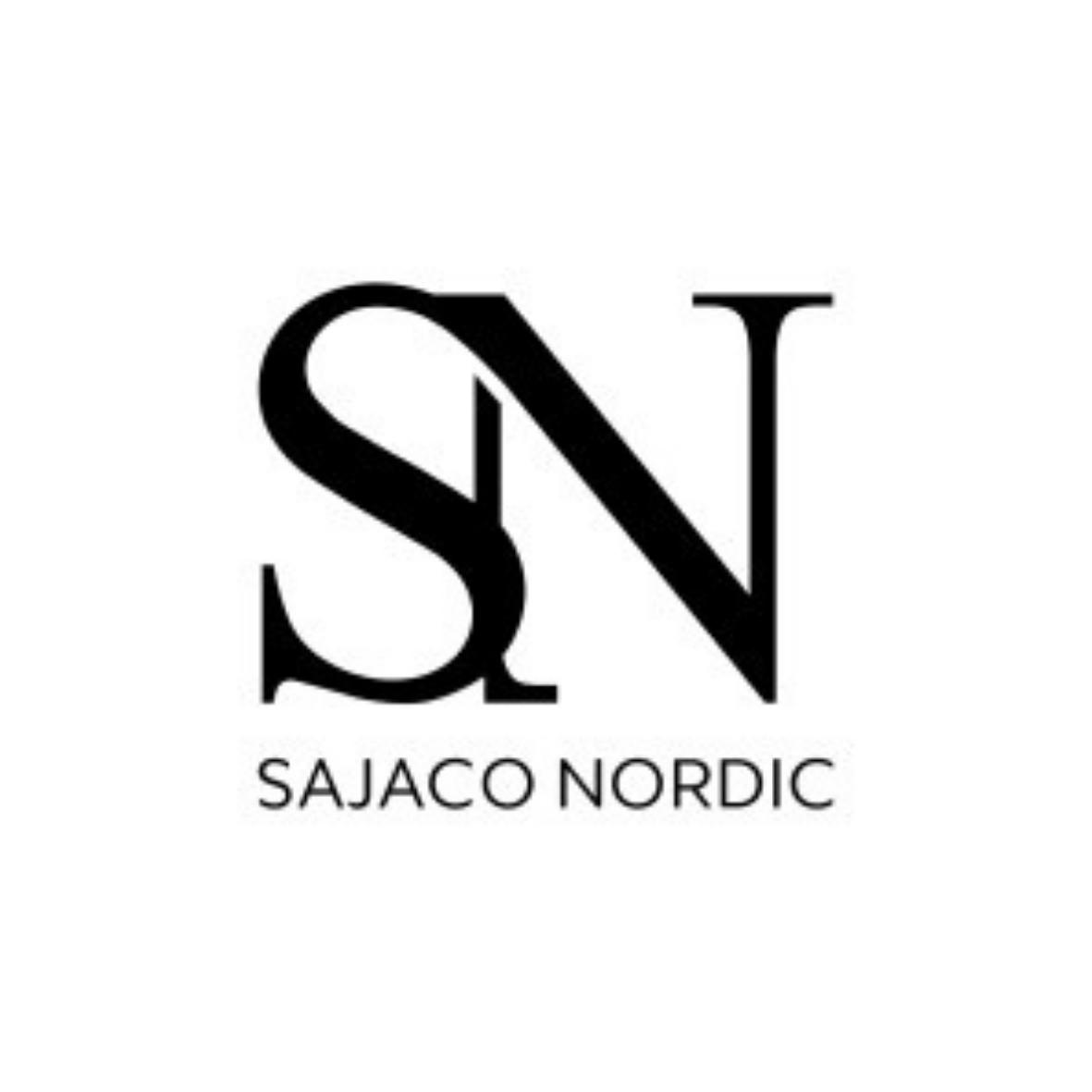 Sajaco Nordic