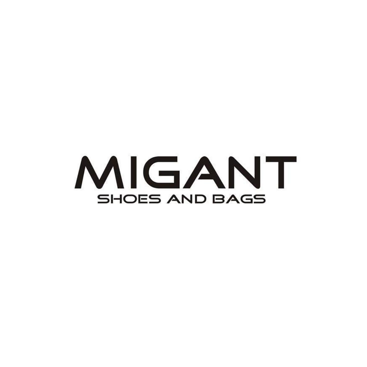 Migant