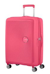 American Tourister, Soundbox keskikokoinen matkalaukku