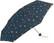 c-collection sateenvarjo