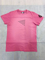 T-paita Siionin virsien logolla