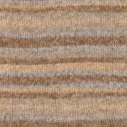 Fabel hiekka long print 651