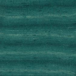 Fabel smaragdi long print 918