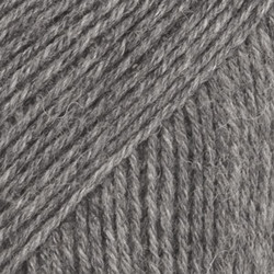 Fabel harmaa uni colour 200