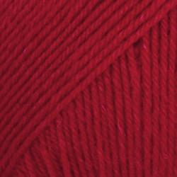Fabel punainen uni colour 106