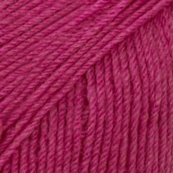 Fabel kirsikanpunainen uni colour 109