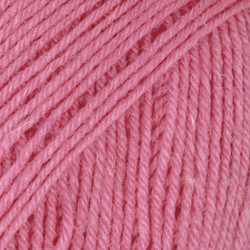 Fabel roosa uni colour 102