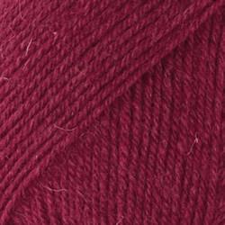 Fabel rubiininpunainen uni colour 113