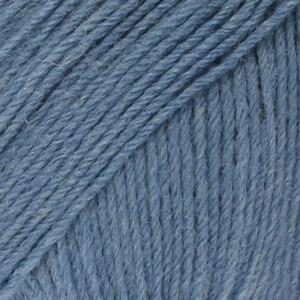 Fabel harmaansininen uni colour 103