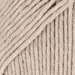 Merino Extra Fine vaalea beige mix 08