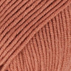 Merino Extra Fine setri uni colour 42
