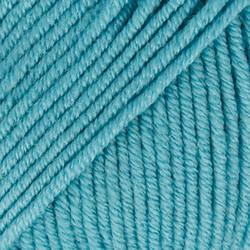 Merino Extra Fine merensininen uni colour 43