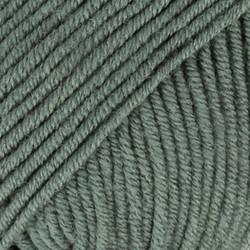 Merino Extra Fine sumuinen metsä uni colour 37