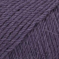 Puna violetti uni colour 12