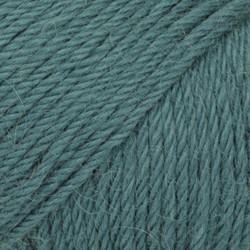Puna pohjanmeri uni colour 15
