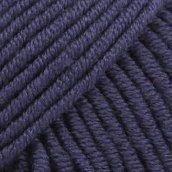 Big Merino laivastonsininen uni colour 17