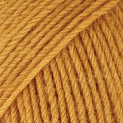 Karisma tumma sinappi uni colour 52