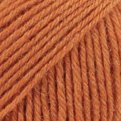 Karisma oranssi uni colour 11
