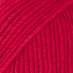 Karisma punainen uni colour 18