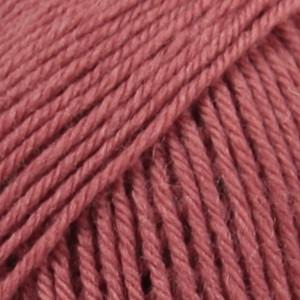 Karisma vanharoosa uni colour 81