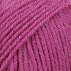 Karisma kirsikanpunainen uni colour 13