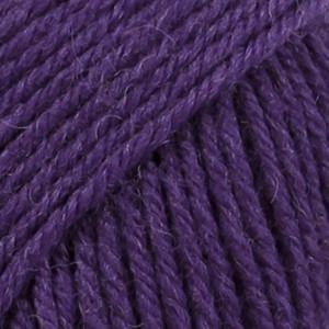 Karisma tumma lila uni colour 76
