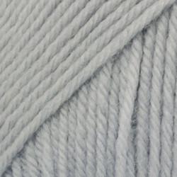 Karisma vaalea siniharmaa uni colour 70