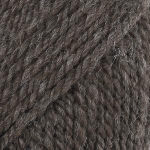 Alaska tumma ruskeankirjava mix 50