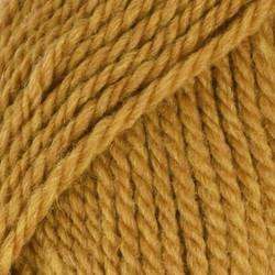 Alaska sinapinkeltainen uni colour 58