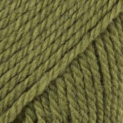 Alaska vaalea oliivi uni colour 45