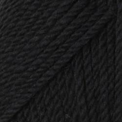 Alaska musta uni colour 06