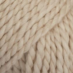 Andes vaalea beige mix 0206