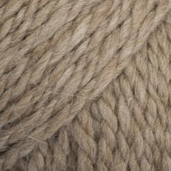 Andes beige mix 0619