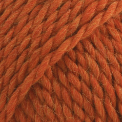 Andes oranssi mix 2920
