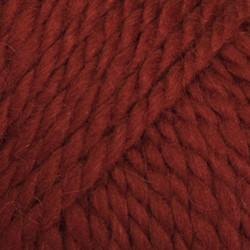 Andes punainen uni colour 3946