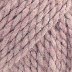 Andes sumuinen roosa mix 4276