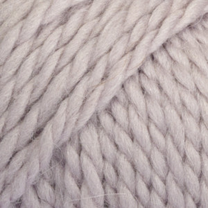 Andes harmaanlila uni colour 4010