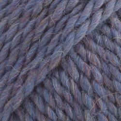 Andes sininen hämärä mix 6343