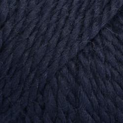 Andes laivastonsininen uni colour 6990