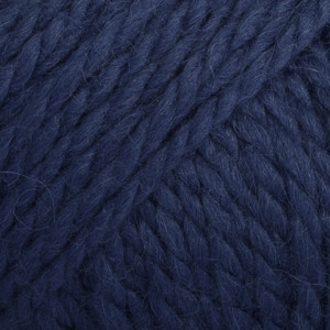 Andes kuninkaansininen uni colour 6928