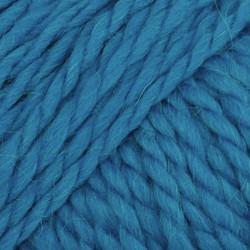 Andes turkoosi uni colour 6420