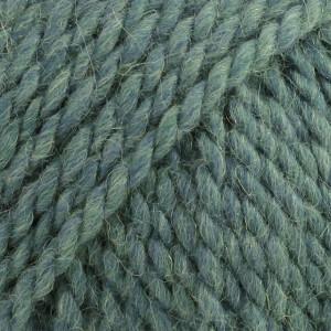 Andes merenvihreä mix 7130