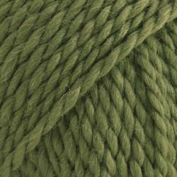 Andes vihreä uni colour 7820